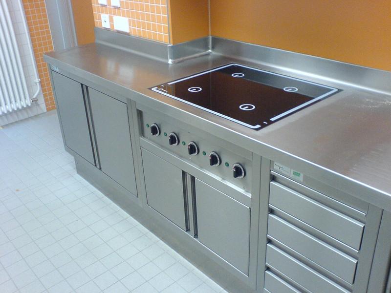 Outdoor Küche Edelstahl Preis : Outdoor küchen: mayer edelstahleinrichtungen